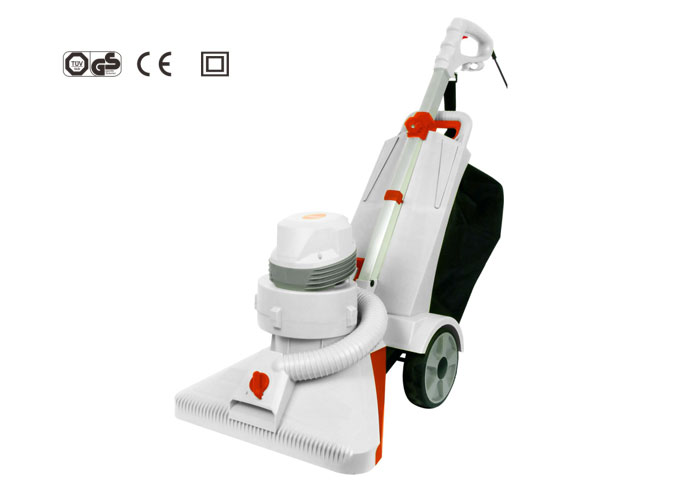 Vacuum Blower BVLD03