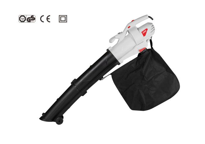 Vacuum Blower BVLD04
