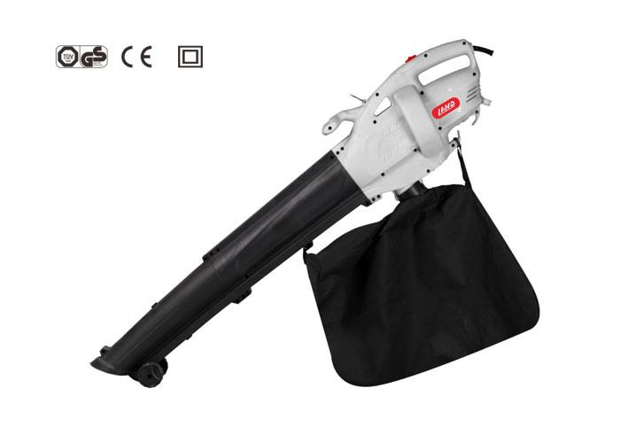 Vacuum Blower BVLD05