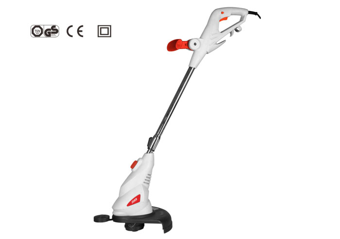 Grass Trimmer GTLD02