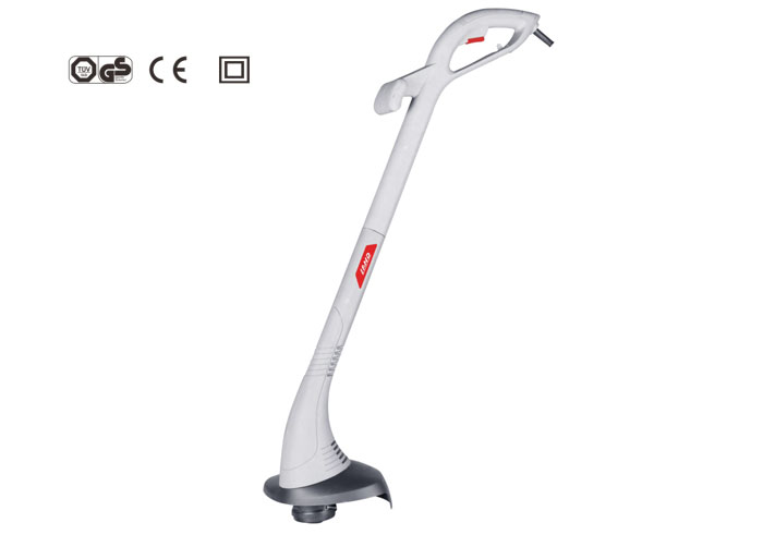 Grass Trimmer GTLD03