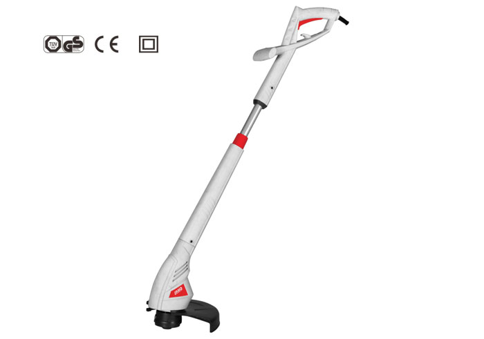 Grass Trimmer  GTLD06