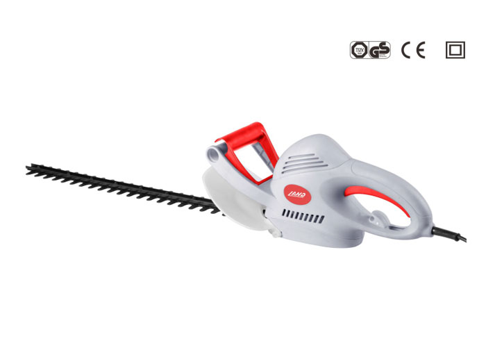 Hedge Trimmer HTLD01